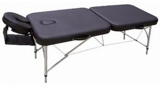 Table de massage pliante - Devis sur Techni-Contact.com - 1