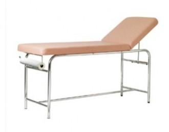 Table de massage sellerie standard - Devis sur Techni-Contact.com - 1