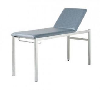 Table de massage sellerie tendue - Devis sur Techni-Contact.com - 1