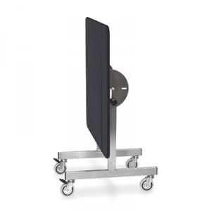 Chariot room service - Devis sur Techni-Contact.com - 3