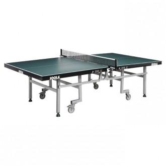 Table de ping pong 22 mm - Devis sur Techni-Contact.com - 2