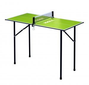 Table de ping pong 90 x 45 - Devis sur Techni-Contact.com - 2