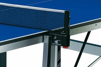 Table de ping pong de competition non monté - Devis sur Techni-Contact.com - 2