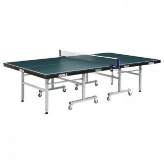 Table de ping pong en aluminium - Devis sur Techni-Contact.com - 2