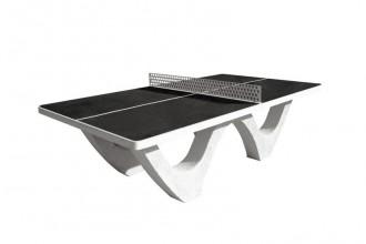 Table de ping-pong en pierre - Devis sur Techni-Contact.com - 5