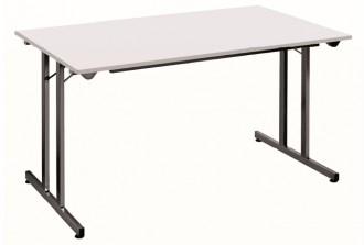 Table de réception pliante - Devis sur Techni-Contact.com - 1
