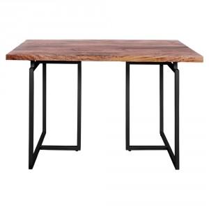 Table de style contemporain et industriel - Devis sur Techni-Contact.com - 5