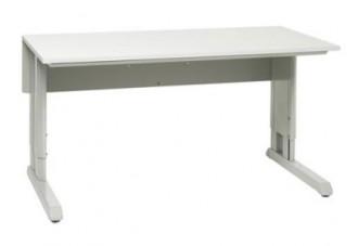 Table de travail Concept - Devis sur Techni-Contact.com - 1