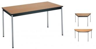 Table de travail modulable - Devis sur Techni-Contact.com - 1