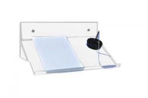 Table écritoire - Devis sur Techni-Contact.com - 1