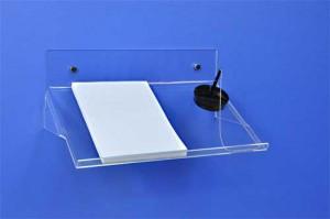 Table écritoire - Devis sur Techni-Contact.com - 2
