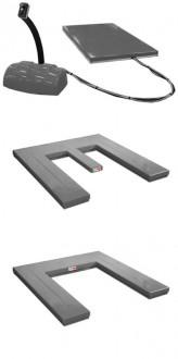 Table élévatrice plate - Devis sur Techni-Contact.com - 1