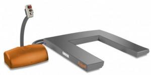 Table élévatrice pour atelier - Devis sur Techni-Contact.com - 2
