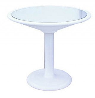 Table haute led - Devis sur Techni-Contact.com - 1