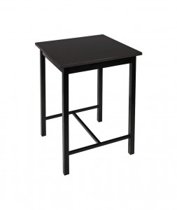 Table mange-debout CHAMOIS - Devis sur Techni-Contact.com - 1