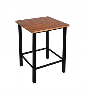 Table mange-debout INDUS - Devis sur Techni-Contact.com - 1