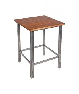 Table mange-debout INDUS - Devis sur Techni-Contact.com - 2