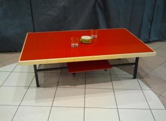 Table mange debout sur tréteaux - Devis sur Techni-Contact.com - 4