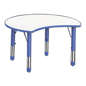 Table modulable Mobilier 3.0 - Devis sur Techni-Contact.com - 2