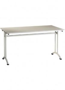 Table modulable salle de réunion - Devis sur Techni-Contact.com - 1