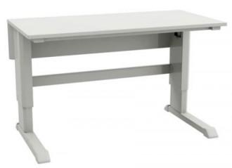 Table motorisée Concept - Devis sur Techni-Contact.com - 1