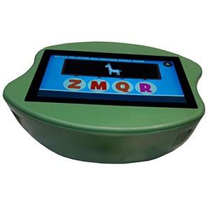 Table multimédia multitouch - Devis sur Techni-Contact.com - 1
