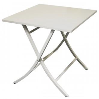 Table pliante jardin - Devis sur Techni-Contact.com - 1