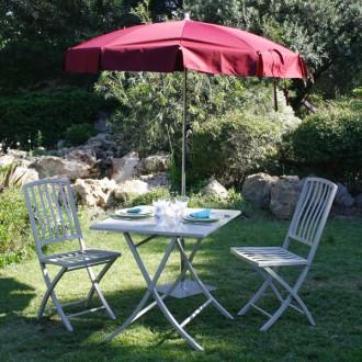 Table pliante jardin - Devis sur Techni-Contact.com - 5