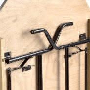 Table pliante ronde en bois - Devis sur Techni-Contact.com - 3
