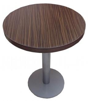 Table pour restaurant et bar - Devis sur Techni-Contact.com - 1