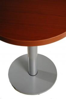 Table pour restaurant et bar - Devis sur Techni-Contact.com - 3