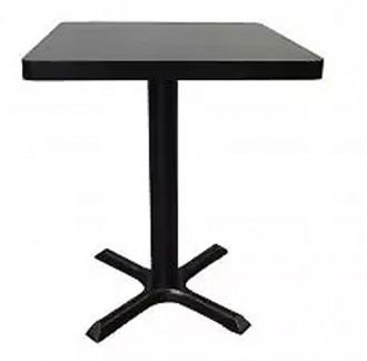 Table restaurant - Devis sur Techni-Contact.com - 1