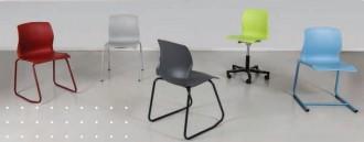 Table scolaire ergonomique - Devis sur Techni-Contact.com - 4