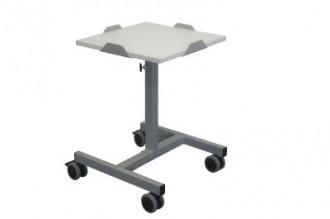 Table scolaire télescopique réglable - Devis sur Techni-Contact.com - 1
