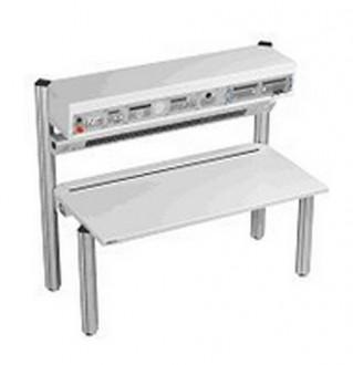Table technique modulaire - Devis sur Techni-Contact.com - 4