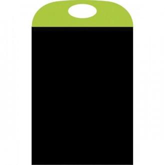 Tableau ardoise d'affichage pour commerces - Devis sur Techni-Contact.com - 3