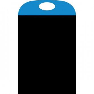 Tableau ardoise d'affichage pour commerces - Devis sur Techni-Contact.com - 4
