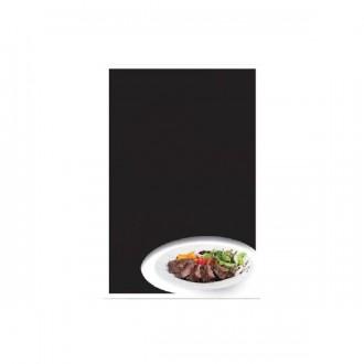 Tableau ardoise menu viande - Devis sur Techni-Contact.com - 1
