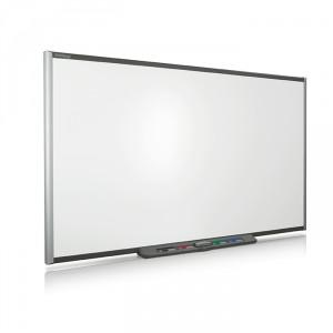 Tableau blanc interactif 83 pouces - Devis sur Techni-Contact.com - 1