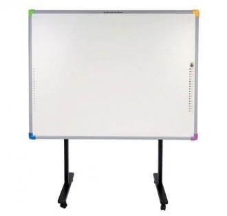 Tableau blanc interactif scolaire - Devis sur Techni-Contact.com - 1