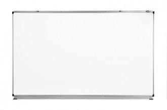 Tableau blanc scolaire simple - Devis sur Techni-Contact.com - 1
