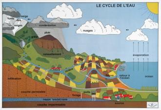 Tableau de géographie - Devis sur Techni-Contact.com - 3