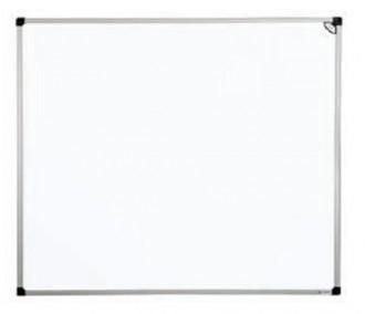 Tableau magnétique blanc - Devis sur Techni-Contact.com - 1