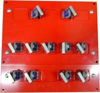Tableau modulaire echangeur de clé - Devis sur Techni-Contact.com - 1