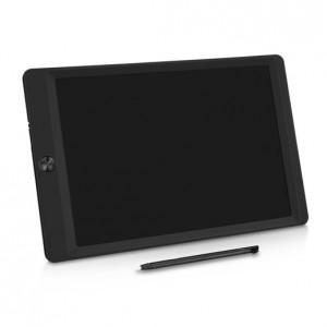 Tableau Noir LCD - Devis sur Techni-Contact.com - 5