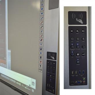 Tableau numérique interactif - Devis sur Techni-Contact.com - 3