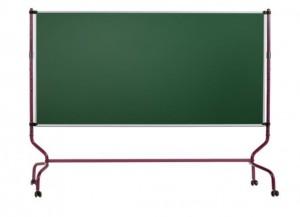 Tableau piste graphique mobile - Devis sur Techni-Contact.com - 2