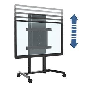 Tableaux pivotants pour écran interactif - Devis sur Techni-Contact.com - 10