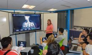 Tableaux pivotants pour écran interactif - Devis sur Techni-Contact.com - 8