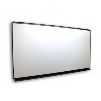 Tableau scolaire encadrement noir - Devis sur Techni-Contact.com - 1